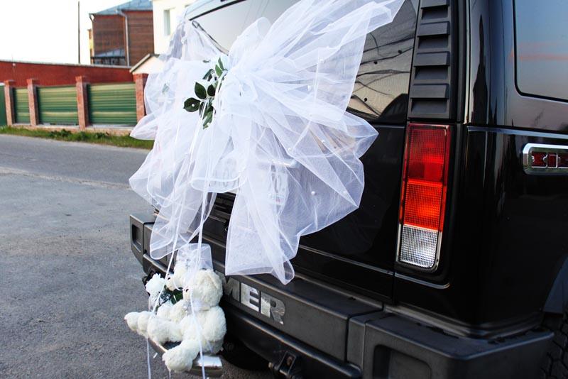 хаммер. хаммер х2, свадьба